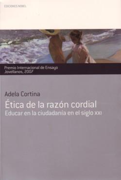 Topologik numero 4 2008 a cura di michele borrelli e francesca caputo issn 1828 5929 - Adela cortina libros ...